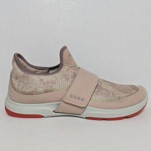 ECCO BIOM Amrap Band Sport Shoes Sneaker 40